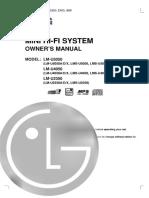 LM-U5050-U4050-U2350-ENG_96B_050711.pdf