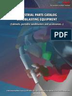 ISTblast Parts Catalog Latest.pdf