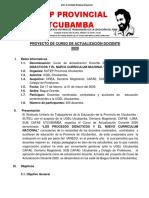 CURSO ACTUALIZACION 2020..docx