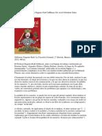comentacion de analisis criminal de zafaroni.docx