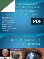 KMB 3 KELOMPOK 6.pptx