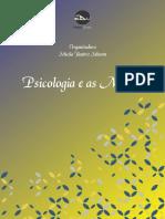Psicologia_e_as_minorias