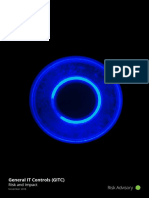 in-ra-general-it-controls-noexp.pdf