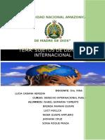 SUJETOS DEL DERECHO INTERNACIONAL.docx