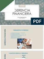 GERENCIA FINANCIERA1.pdf