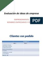 evaluacion_ideas_de_empresa (1)