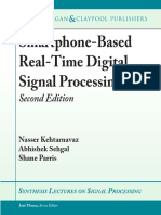 smartphone-based real-time digital signal processing.pdf