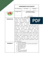 PPK HEG(1).docx