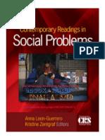 SOCIOLOGY003.pdf