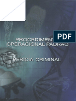procedimento_operacional_padrao-pericia_criminal-PDF.pdf