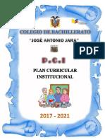 P    C     I    2017-2021(1) (1).docx