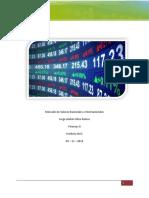 Tarea 7 Finanzas II