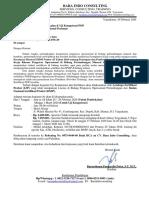 Surat Penawaran POP.pdf