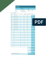 Sales Invoice Tracker1