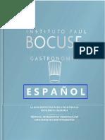 Institut Paul Bocuse .pdf
