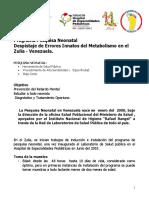 Programa Pesquisa Neonatal.pdf