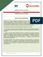 Tramites_y_Servicios_de_Catastro