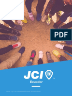 JCI BROCHURE 2020
