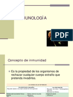 sistema inmunitario.pdf