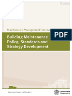 Building Maintenance. PDF