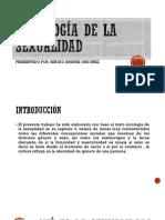 PSICOLOGÍA DE LA SEXUALIDAD1