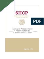 6 Manual_de_Programacion_y_Presupuesto_2020