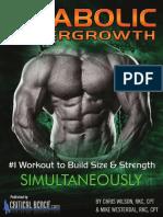 AnabolicAfterGrowthFinal.pdf