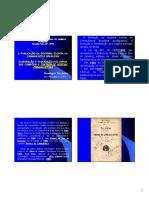 Mesa Redonda - Balistica forense 26.pdf