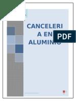 canceleria-en-aluminio-1