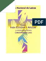 guia_para_estudiar_ChL.doc