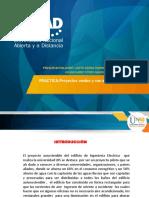 PRACTICA UIS -1.pptx