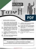 08_prof_geografia (2).pdf