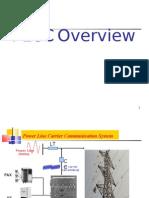 Plcc Overview