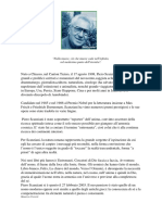 piero scanziani.pdf
