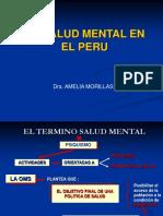salud mental  SET 2018.ppt