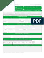 TCEJUR-DGRPPYC_CAR_1.pdf