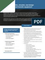 XchangerSuiteInfoSheet.pdf