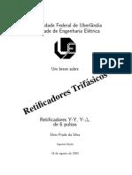RetTri6_2ed