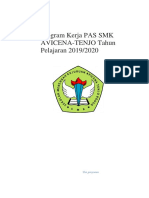 PROG PAS GANJIL.docx