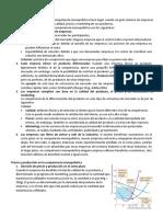 Microenomía resumen 2