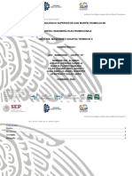 Cuadro unidad.pdf