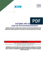 Ficha Pré-Comissionamento Daikin_ver04 revisada