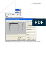 Database Sederhana Delphi