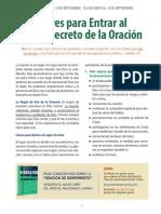 Leccion Especial Oracion.pdf