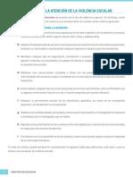 Anexo 3_Protocolos para la atención de la violencia escolar (p.8)