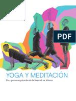 UNODC_-_Yoga_y_Meditacion