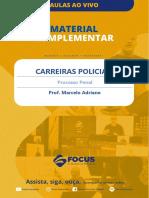 2019-11-26 - Processo Penal com Marcelo - Carreiras Policiais⭐Curso Ao Vivo.pdf