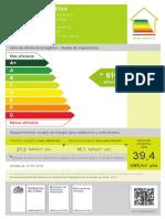 Informe_CEV.pdf