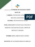 HERRAMIENTAS MANUALES ETC.docx