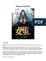 df238ebf-5969-414d-85a1-0d3d6332ccd4.pdf